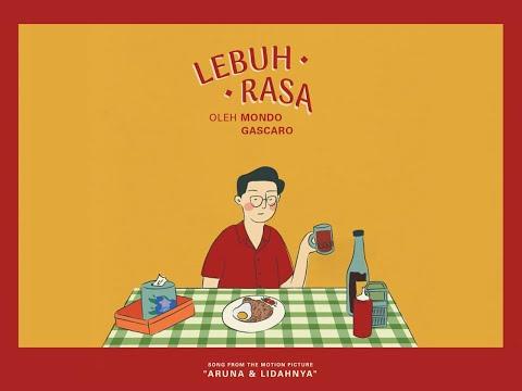 Download  Mondo Gascaro - Lebuh Rasa Gratis, download lagu terbaru