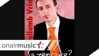 Download Lagu pellumb vrinca Ne dashni gabova Gratis STAFABAND