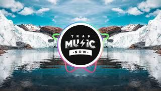 Download Lagu NF - Let You Down (Kaizer Trap Remix) Gratis STAFABAND
