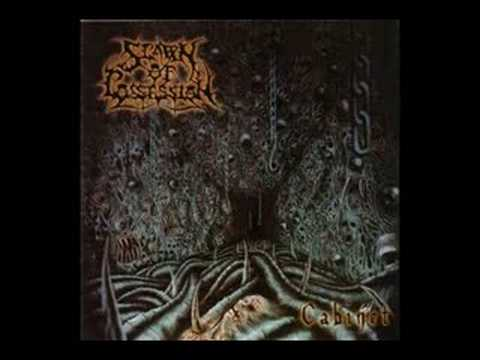 Spawn Of Possession - Spawn Of Possession