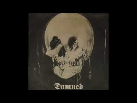 Damned - Stretcher Case Baby