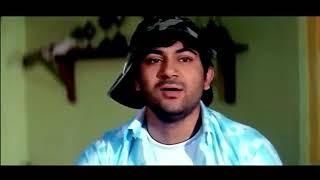 Bazimaat বাজিমাৎ । Bengali Full Movie HD Soham,Subhasree Super Hit Movie