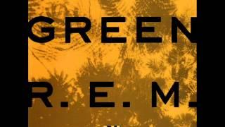 Watch Rem Hairshirt video