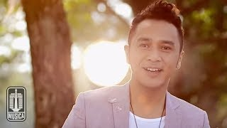 Nidji - LAGU CINTA (Official Video)