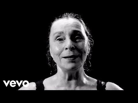 Of Monsters And Men Black Water music videos 2016 indie