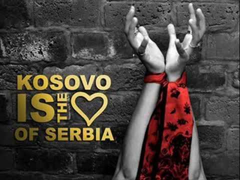 Kosovske Pesme - Kosovo