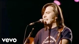 Watch Steve Earle Guitar Town video