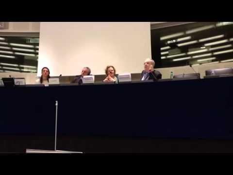 Critical thoughts on OSCE Ljubljana Guidelines