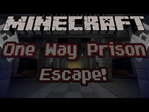 minecraft-puzze-map-one-way-prison-escape.html