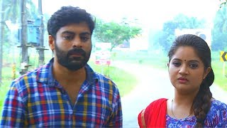 Nokkethaadhoorath I New evil plan against Udayan and Ashwathy | Mazhavil Manorama
