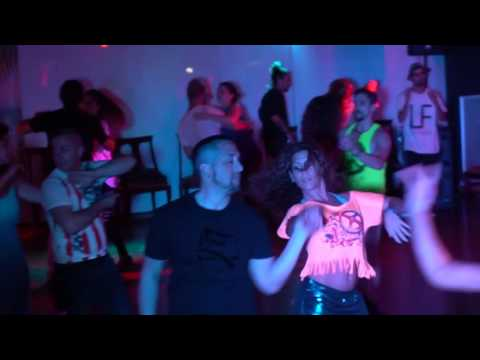 00077 ZLBF2016 Several TBT ~ video by Zouk Soul
