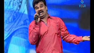 Endhukante... Premanta! - Comedy Skits @ Endukante Premanta Movie Audio Launch Funtion