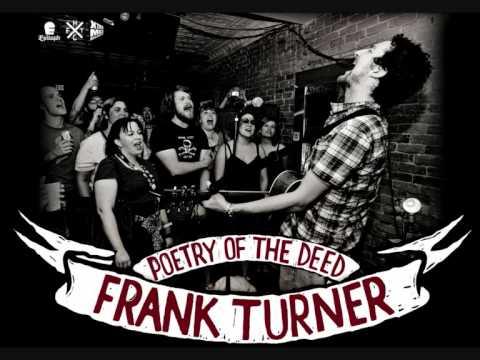 Frank Turner - Faithful Son