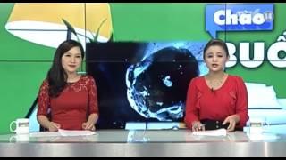 VTC14_NASA bác tin thiên thạch hủy diệt trái đất