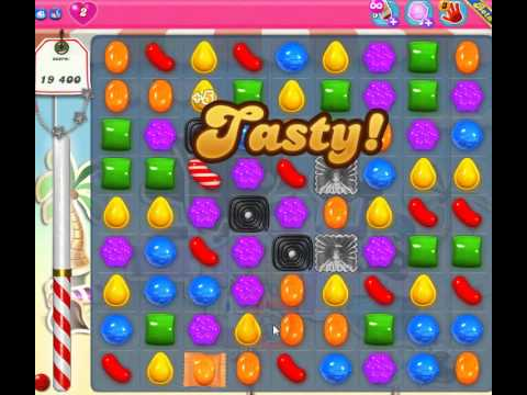 How Do I Get From Level 65 To 66 In Candy Crush Followclub