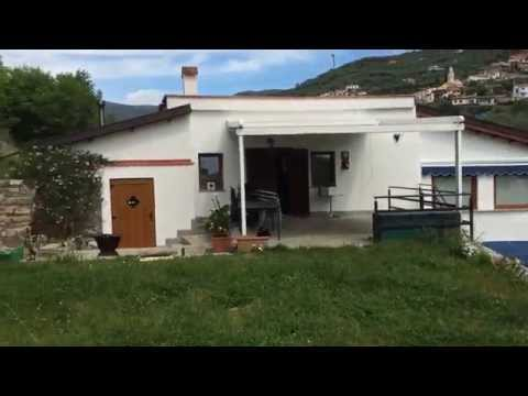 House San Remo without intermediaries
