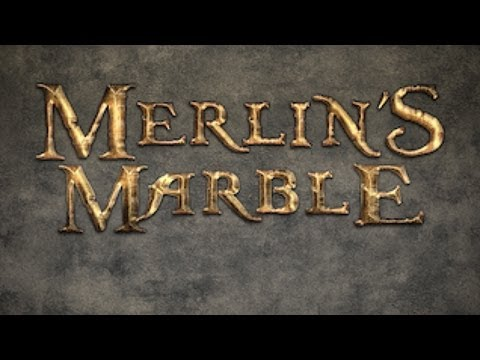 Merlin: The Quest Begins is listed (or ranked) 17 on the list The Best Corey Haim Movies