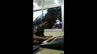 download lagu Yamaha Psrs 770, Dia Lelaki Aku Lelaki Imam S gratis