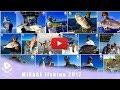 MIXAGE Fishing 2017 mp3