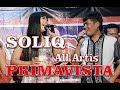 Soliq Irwansyah - Cuma Kamu All Artis PRIMAVISTA