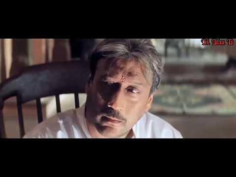 2018 Hd hrithik roshan Latest full Movie