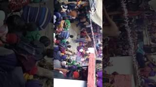 Download Naag leela in my village Syur gadwali 3Gp Mp4
