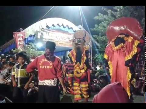 Download Lagu Samboyo putro lagu sumping genjot melon & di tinggal rabi voc bu yayuk live bleton MP3 Free