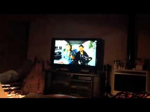 Joel Madden Australian May Interview Part 1