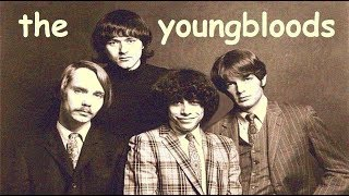 The Youngbloods - Get Together (Remix) Hq