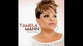 Watch Tamela Mann Guest Of Honor video