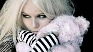 Watch Barlowgirl Image Of God video