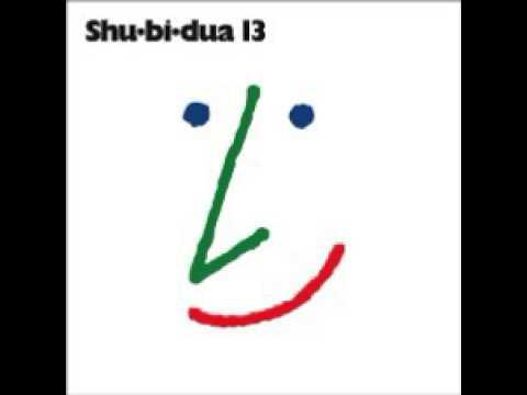 Shu-bi-dua - Sexchikane