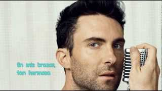 Maroon 5 - Daylight (Subtitulada en Español) (HQ)
