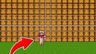 FAKİR'İN KARISI SİLAH ARIYOR! 😱 - Minecraft