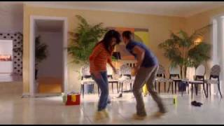 Another Cinderella Story - Official Trailer (HQ)