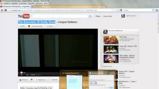 Download Video E Film Da Youtube