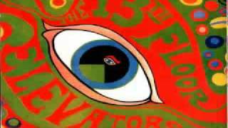 Watch 13th Floor Elevators The Interpreter video