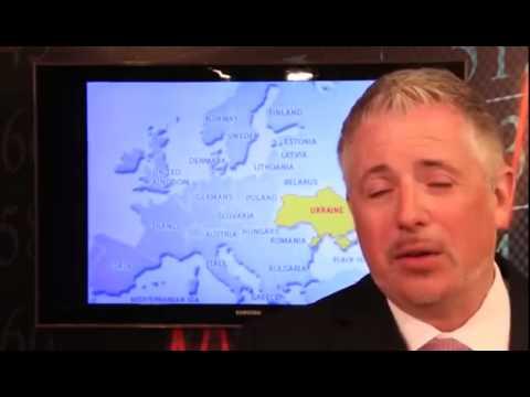 Wahrheit Ukraine Russland EU USA