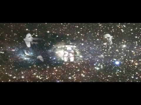 Mantus - the stargate