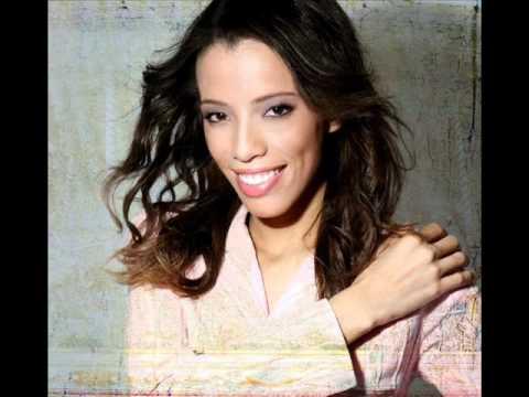 Fernanda Santos - Santo