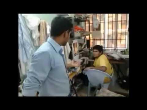Love Letter - Classmates Remake (Malayalam)