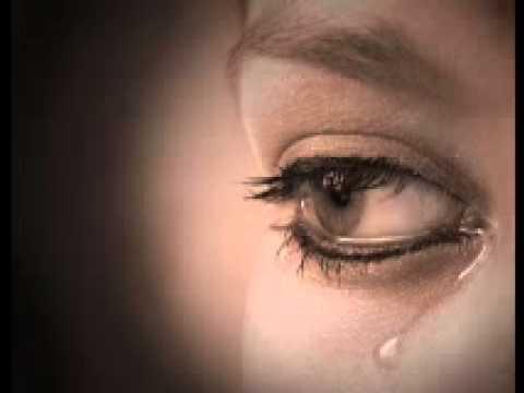 Jay Chokay Ami Sorbo Ses Osro Daykhay Selam video