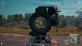 Playerunknown's Battlegrounds Funny Moments and Fails :D
