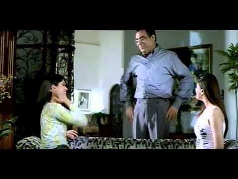 Shankar Dada M B B S video