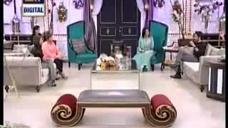 download lagu Good Morning Pakistan, Maria Meer And Amanat Ali Exclusive gratis
