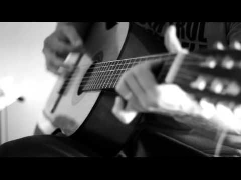 Limp Bizkit - Behind Blue Eyes (acoustic Cover) (original By The Who) video