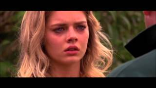 Home and Away: Monday 6 May - Preview