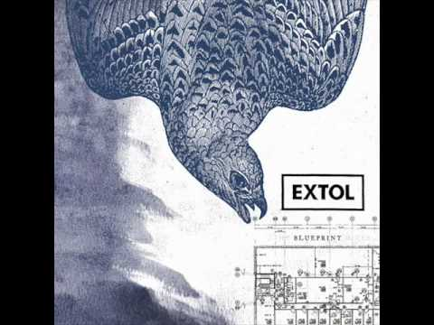 Extol - Lost In Dismay