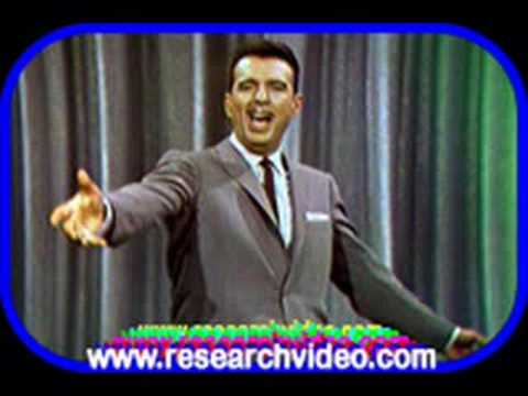 TENNESSEE ERNIE FORD - TENNESSEE ERNIE FORD - TAKE MY HAND, PRECIOUS LORD