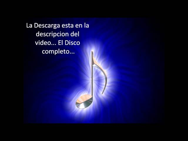 Musica para Aerobicos Vol 5